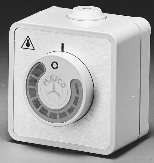 Drehzahlregler Maico Ventilatoren ST 2,5