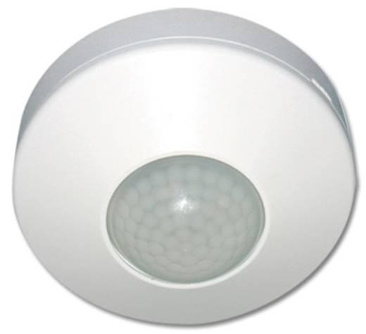 B.E.G. Brück 92190 Aufputz, Decke Bewegungsmelder 360 ° Triac Weiß IP44