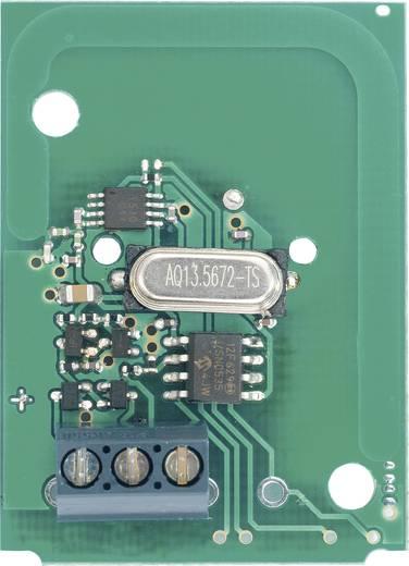 Ritto by Schneider 1765600 Türsprechanlage Funk Sendeplatine
