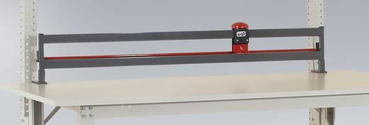 AS1304 Schneidgerät 1-fach für Tischbreite/-tiefe 2000 mm Schnittbreite 1500 mm T 120 mm x B 1670 mm, Höhe 250 mm