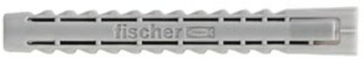 Spreizdübel Fischer SX 8 x 65 65 mm 8 mm 24828 50 St.