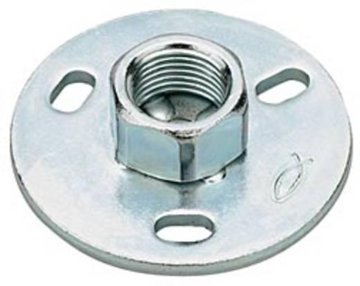 Grundplatte Fischer GPR 1/2 37289 25 St.