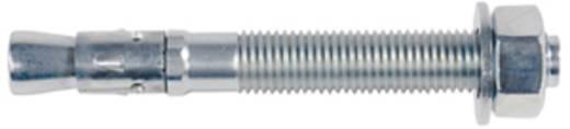 Bolzenanker Fischer FBN II 16/100 220 mm 16 mm 45567 10 St.