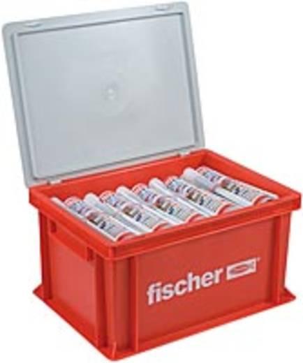 Fischer Mörtel FIS V 360 S HWK G 41835 1 Set