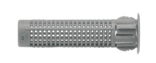 Injektions-Ankerhülse Fischer FIS H 12 x 50 K 50 mm 12 mm 41900 50 St.