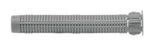 Injektions-Ankerhülse Fischer FIS H 12 x 85 K 85 mm 12 mm 41901 50 St.