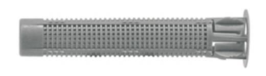 Injektions-Ankerhülse Fischer FIS H 16 x 85 K 85 mm 16 mm 41902 50 St.