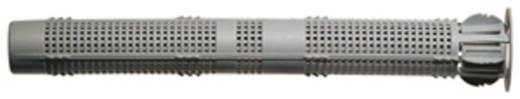 Injektions-Ankerhülse Fischer FIS H 16 x 130 K 110 mm 16 mm 41903 20 St.