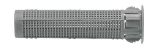 Injektions-Ankerhülse Fischer FIS H 20 x 85 K 85 mm 20 mm 41904 20 St.