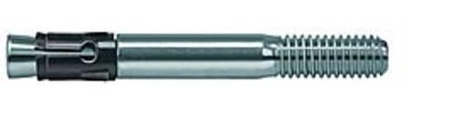 Nagelanker Fischer FNA II 6 x 30 M6 x 41 41 mm 6 mm 44110 100 St.