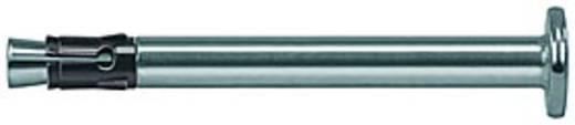 Nagelanker Fischer FNA II 6 x 30/5 40 mm 6 mm 44115 100 St.