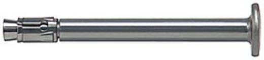 Nagelanker Fischer FNA II 6 x 30/30 C 65 mm 6 mm 44125 25 St.
