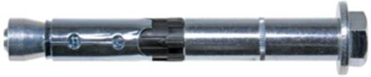 Hochleistungsanker Fischer FH II 15/10 S 106 mm 15 mm 44887 25 St.