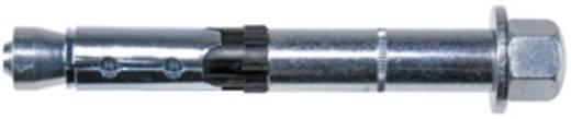 Hochleistungsanker Fischer FH II 10/10 H 75 mm 10 mm 503139 50 St.