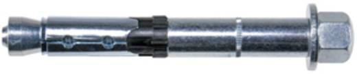 Hochleistungsanker Fischer FH II 18/25 H 145 mm 18 mm 44915 20 St.