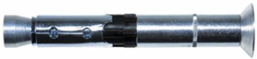 Hochleistungsanker Fischer FH II 12/50 SK 125 mm 12 mm 44919 25 St.
