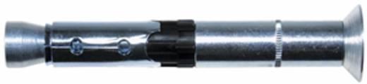 Hochleistungsanker Fischer FH II 18/30 SK A4 130 mm 18 mm 510935 20 St.