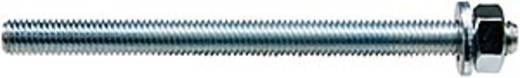 Ankerstange Fischer FIS A M 8 x 110 110 mm 10 mm 90275 10 St.