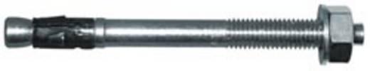 Bolzenanker Fischer FAZ II 16/25 148 mm 16 mm 95836 10 St.