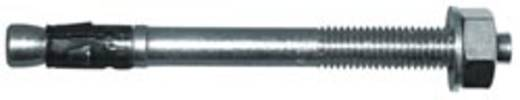 Bolzenanker Fischer FAZ II 20/30 172 mm 30 mm 46632 5 St.