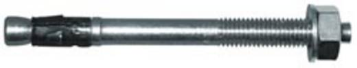 Bolzenanker Fischer FAZ II 24/60 235 mm 24 mm 46636 5 St.