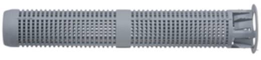Injektions-Ankerhülse Fischer FIS H 20 x 130 K 110 mm 20 mm 46703 20 St.