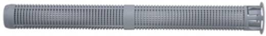 Injektions-Ankerhülse Fischer FIS H 20 x 200 K 180 mm 20 mm 46704 20 St.