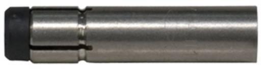 Einschlaganker Fischer FZEA II 10 x 40 M 8 A4 43 mm 10 mm 47306 100 St.