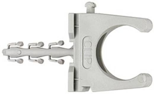 Fischer 48199 Steckfix SF plus RC IEC 40 25 St.