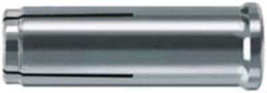 Einschlaganker Fischer EA II M 8 x 40 40 mm 10 mm 48323 50 St.