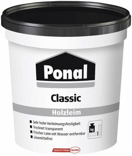 Ponal Classic Holzleim PN12N 760 g