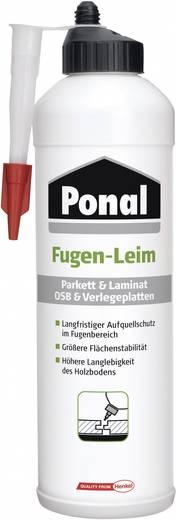 Ponal Fugen-Leim Holzleim PN12P 1 kg