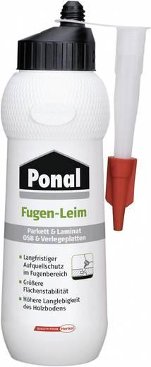Ponal Fugen-Leim Holzleim PN42P 420 g