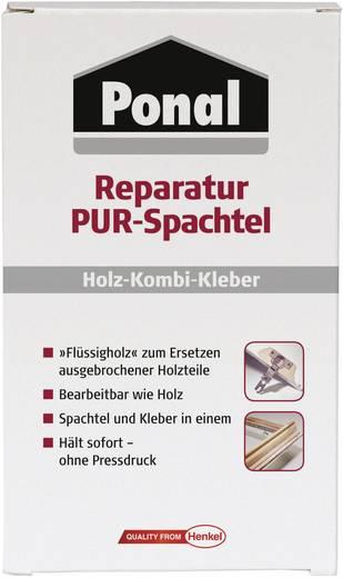 Ponal Reparatur Pur-Spachtel Holzleim PER6N 177 g