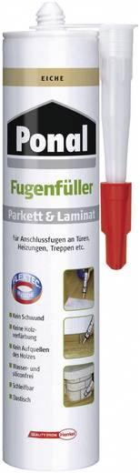 Ponal Parket & laminaat Fugenfüller Farbe Eiche PN4RF 280 g