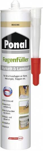 Ponal Parkett & Laminat Fugenfüller Farbe Buche PN6RF 280 g
