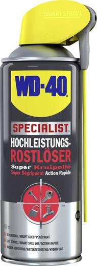 WD40 Company Hochleistungs ROSTLÖSER 49348 400 ml