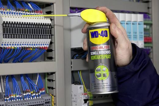 Kontaktspray WD40 Company Specialist 49368 400 ml