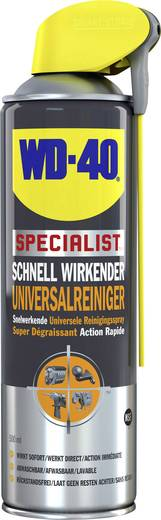 WD40 Company Universalreiniger 49392 500 ml