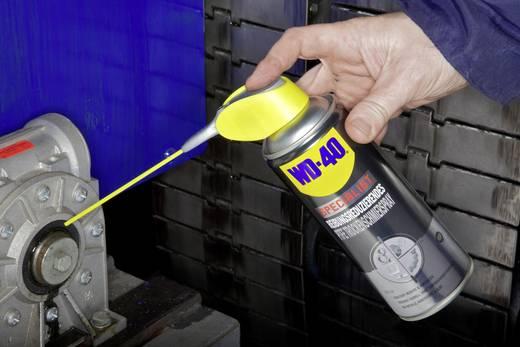 WD40 Company PTFE Trockenschmierspray 49394 400 ml