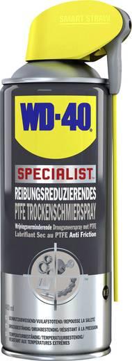 WD40 Company PTFE Trockenschmierspray SPECIALIST 49394 400 ml