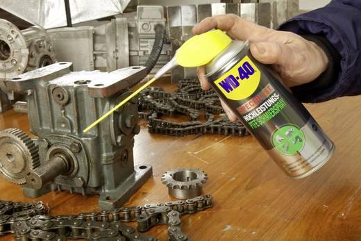 WD40 Company PTFE Schmierspray 49396 400 ml