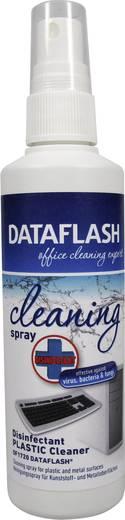 DataFlash DF1720 Desinfizierender Computer-Reiniger 125 ml