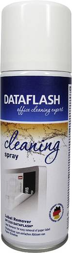 DataFlash DF1220 Etiketten-Löse-Spray 200 ml