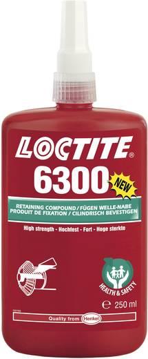 LOCTITE® 6300 Fügeverbindung 1546952 50 ml