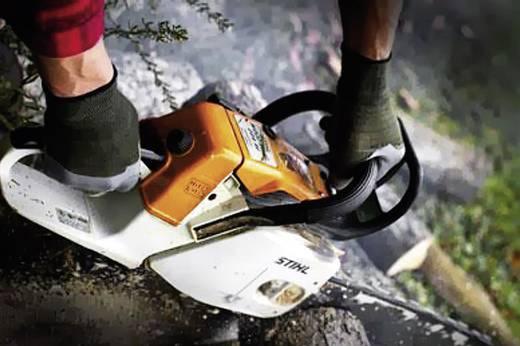 MadGrip 700922 Handschuh Pro Palm Knuckler 200 50% Baumwolle, 35% Nylon, 15% Elasthan Größe: XXL