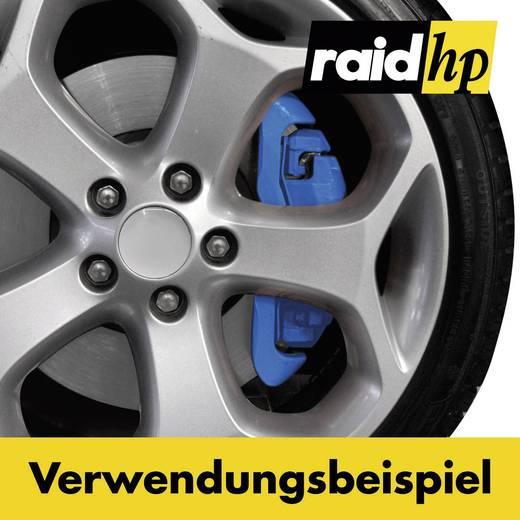 Bremssattellack raid hp 350003 1 Set