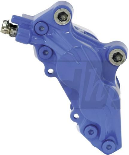 Bremssattellack Blau raid hp 350003 1 Set