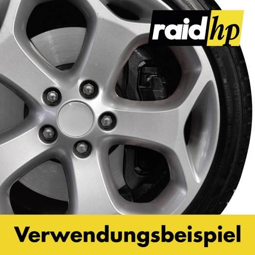 Bremssattellack raid hp 350004 1 Set
