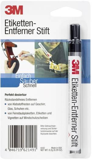 3M 7000062466 Etiketten-Entferner Stift 8.2 g
